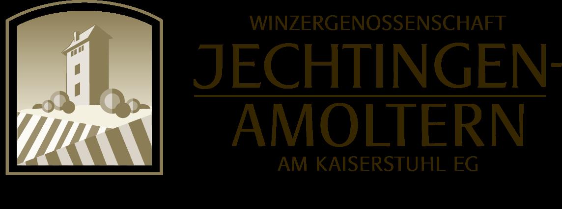 Winzergenossenschaft Jechtingen-Amoltern eG